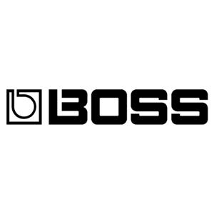 BOSS商品